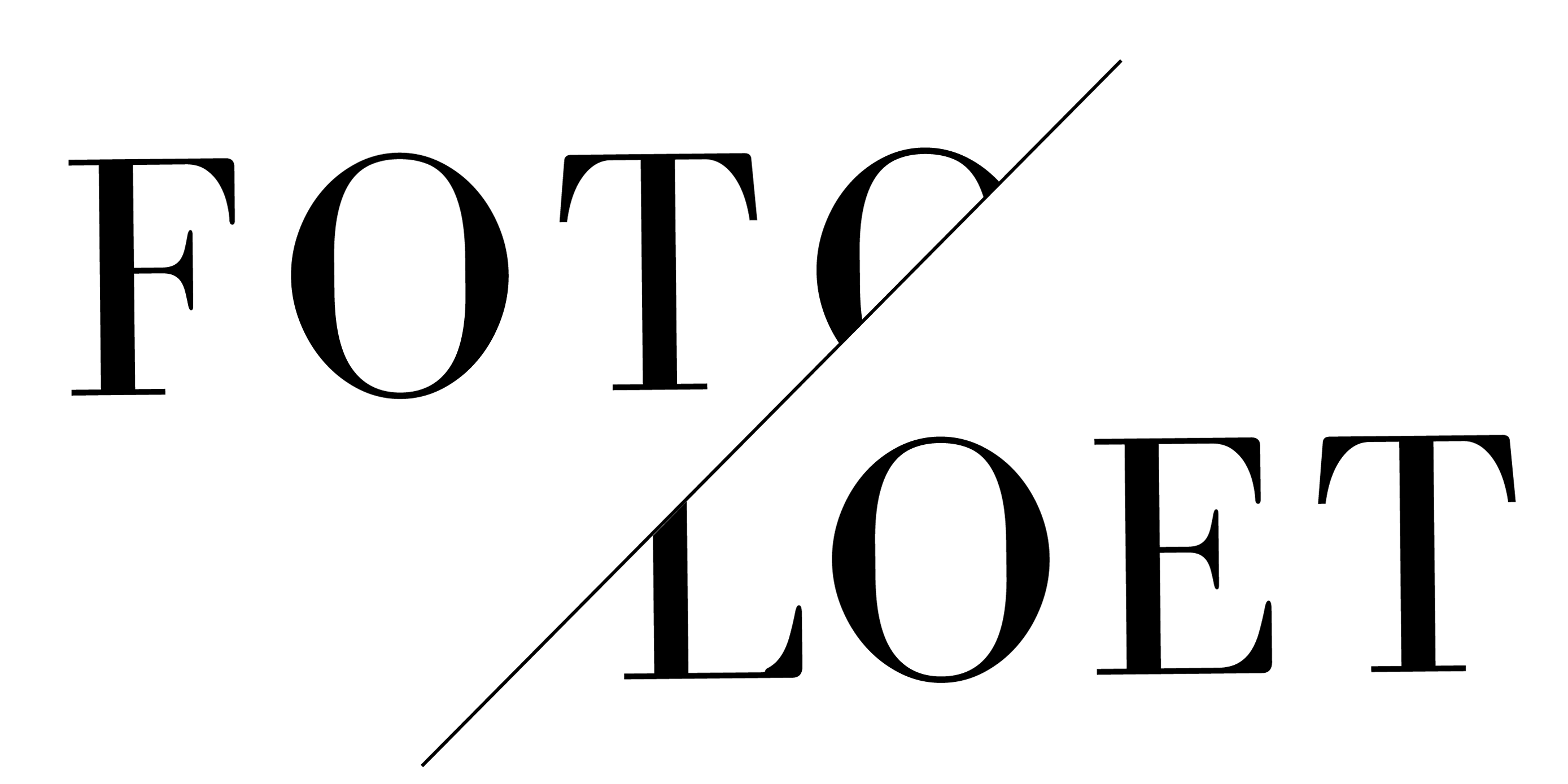 fotoloet